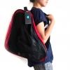 กระเป๋าสเก็ตแบบสะพายข้าง M-CRO มี 3 สีให้เลือก