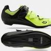 รองเท้าปั่นจักรยาน GIRO TREBLE II, MTB กึ่งหมอบ