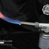 ใหม่!!! หัวไฟพ่นความร้อนสูง ลำไฟใหญ่มาก Master Torch รุ่น WS-516C เหมาะงานหนัก มีคลิปรีวิว
