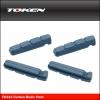 ผ้าเบรคสำหรับขอบล้อคาร์บอน Token TK343