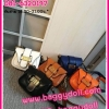 กระเป๋าแบรนด์ดิออร์ Dior 8 นิ้ว **เกรดAAA** เลือกสีด้านในค่ะ