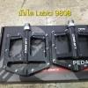 บันได La Bici ,PD-A206 Bearing Pedal