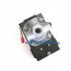 เพรสเชอร์สวิทซ์ ปั๊มลม(PC-6.4) 115-150PSI