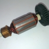 ทุ่น สว่านโรตารี่ บอส BOSCH GBH2-20, 2-20 SE (4ฟัน)