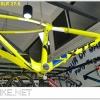 เฟรมเซ็ต Giant XtC SLR Frameset 27.5 FR ,2017