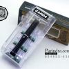 ตัวกรองบุหรี่ SANDA HOLDER แบบ SD-20