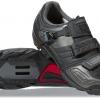รองเท้าปั่นจักรยานเสือภูเขา Shimano ,SH-M089 MTB SHOES Limited Edition