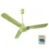 พัดลมเพดาน 48 สีเขียว LUCKY MITSU