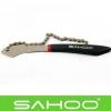ปะแจถอดเฟืองหลัง SAHOO 23841