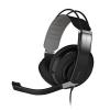 หูฟัง Superlux Hmc681Evo ต่อยอดหูฟังระดับมืออาชีพสู่ Gaming Gear