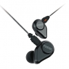 Fostex Te04 หูฟังรูปทรงแบบ Inear Monitor แบรนดังจากประเทศญี่ปุ่นที่ให้เสียงเบสแน่น กระหึ่ม ฟังเพลงสนุกโดนใจนักฟังเพลงและนักดนตรี