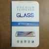 ฟิล์มกระจกนิรภัย LG G2 mini (Temper Glass)