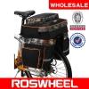กระเป๋าหลังจักรยานทัวริ่ง Roswheel 14276