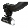 ไฟหน้า MOON AEROLITE Usb Front light ,M056