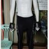 กางเกงขายาว IRIS LONG PANTS ,LP-C12