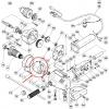 ฟิลคอยล์ Hitachi PUPM3 (แท้-สั่ง)