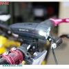 ไฟหน้า BIGEYE LED ,PF-1K