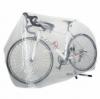 SABAI COVER ผ้าคลุมจักรยาน SHOWCASE Lite