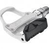 บันได VP-R73 Aluminum Bearing SLS bushing +Cleatset เบาและลื่นสุดๆ มีสีเงิน,ขาว และสีดำ
