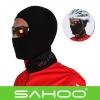 ผ้าคลุมศรีษะกันแดด Sahoo,46865