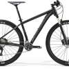 จักรยานเสือภูเขา MERIDA BIG.NINE XT EDITION ,22 0สปีด 2017