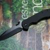 Kershaw Emerson 6094BLK CQC-1K