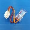 ไบเมนทอล ตู้เย็น LG (FS-001) + เทอร์โมฟิวส์ 4สาย