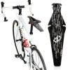 บังโคลน Zefal Shield Lite for Road Bike