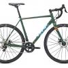 จักรยาน CYCLOCROSS FUJI CROSS 1.7 (105) 2017