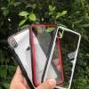 ไอโฟน 5/5se/5s เคสหลังแข็งขอบนิ่ม(ใช้ภาพรุ่นอื่นแทน)