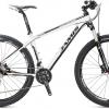 จักรยานเสือภูเขา JAMIS NEMESIS RACE 27.5 ,20 สปีด Deore
