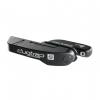 BONTRAGER DuoTrap S Digital Sensor ANT+