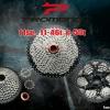สเตอร์เฟือง PROMEND CASSETTE 11 SPEEDS 11-50T ,CSM11XL-50t