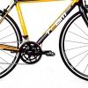 ชุดล้อเสือหมอบ Stifff 27 : 2016 (Clincher) Wheelset 700c Roadbike