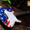 Passion US-112 ลายธงชาติอเมริกา