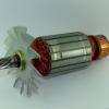ทุ่น เครื่องตัดเหล็ก LG355HA, 355HB, TCH355HA, TCH355HB