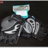 ถุงมือเจล Good hand Sports Ergonomics Gloves