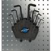 Park Tool HXS-2.2 Hex Key Set with Holder