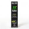 น้ำมันหยอดโซ่ Muc-Off ,C3 DRY CERAMIC LUBE มีขนาด 50มล และ 120มล.