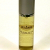 JS Sloane High Gloss Top Coat 2oz. Shine With arganoil