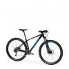 จักรยานเสือภูเขา TREK SUPERFLY 5 ,20สปีด 2016