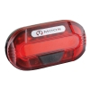 ไฟท้าย MOON Lunar,M019 Lunar Rear Red