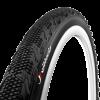 ยางนอกจักรยาน Vittoria Easy Rider 26x1.95 (ขอบลวด)
