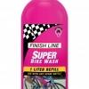น้ำยาล้างจักยาน Finish Line SUPER Bike Wash,1l (ไม่มีหัวสเปรย์)