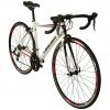 จักรยานเสือหมอบ Duslanti Mito-8 Roadbike 16สปีด 2017