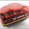 ไฟท้าย Super D รุ่น S-608