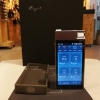 Cayin N5ii MarkII สุดยอด Android Music Player รองรับ 2.5 บาล้านซ์ Lossless DSD WiFi และ bluetooth