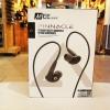 หูฟัง Mee Audio Pinnacle P2 Premium Inear Monitor เสียงละเอียดคุณภาพระดับมืออาชีพ