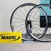 ชุดล้อเสือหมอบ Mavic Ksyrium Equipe-S Road Wheelset