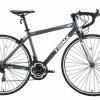 จักรยานเสือหมอบ TRINX R300 เกียร์ 21 สปีด 700C เฟรมอลูมิเนียม รุ่นใหม่ 2015